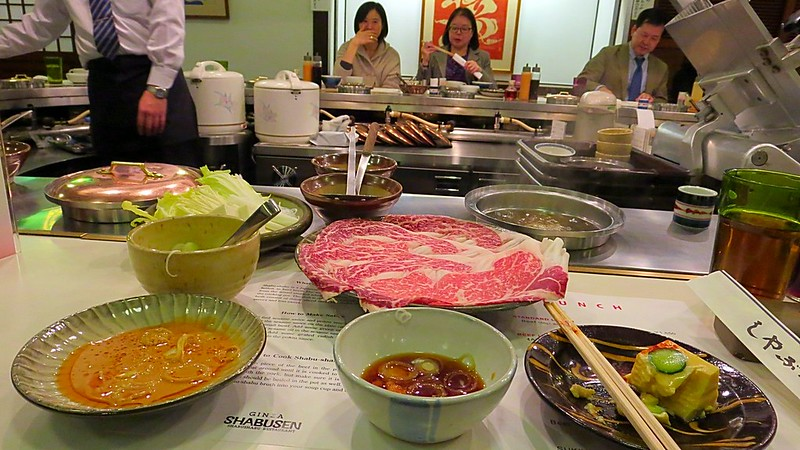 Asia best city definitely Tokyo Japan
