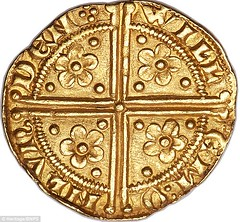 Articles highlight henry iii gold penny publicscrutiny Images