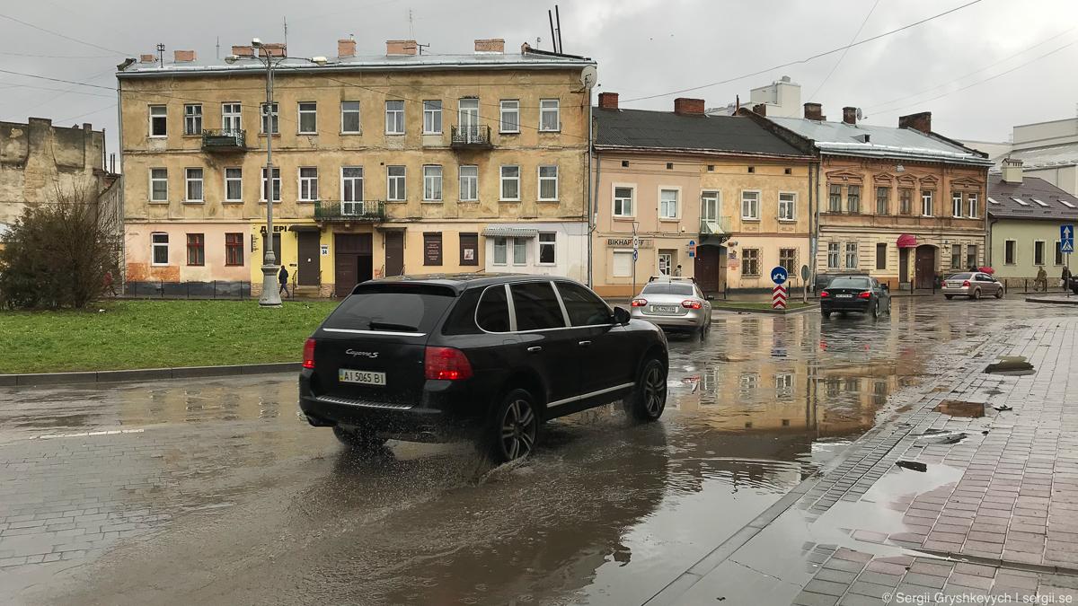 lviv-ukraine-p1-32
