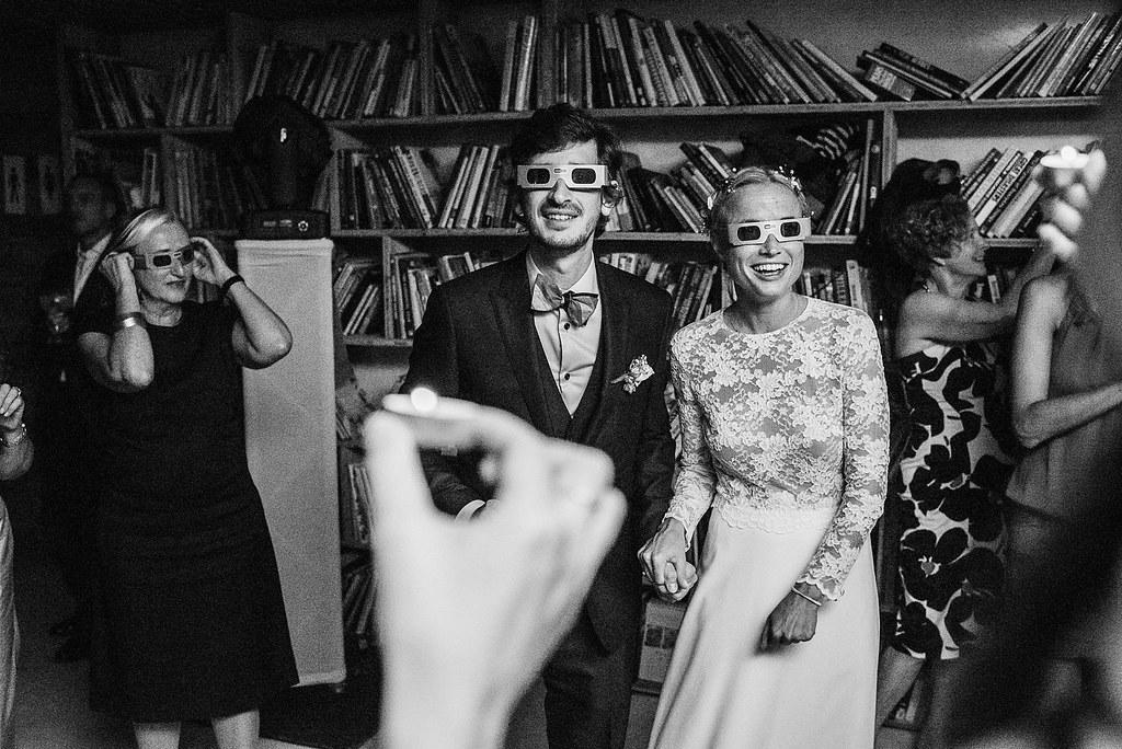 portugal_wedding_photographer_MF26