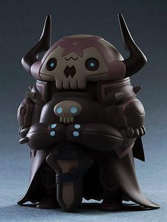 暗殺者就是要拿大劍從正面上!《Fate/Grand Order》Assassin/山之翁(アサシン/山の翁) 從漫畫了解 Fate/Grand Order!ver.