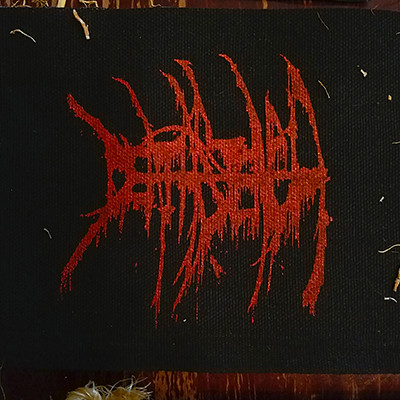 DEATHSTENCH Patch