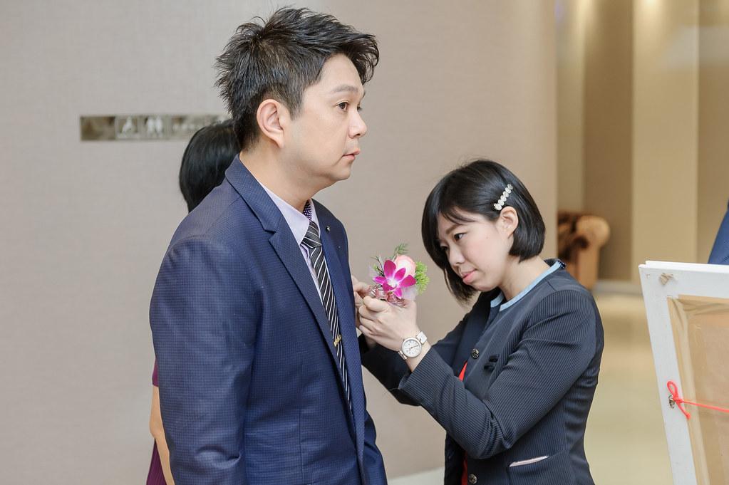 建鵬秀貞結婚-268
