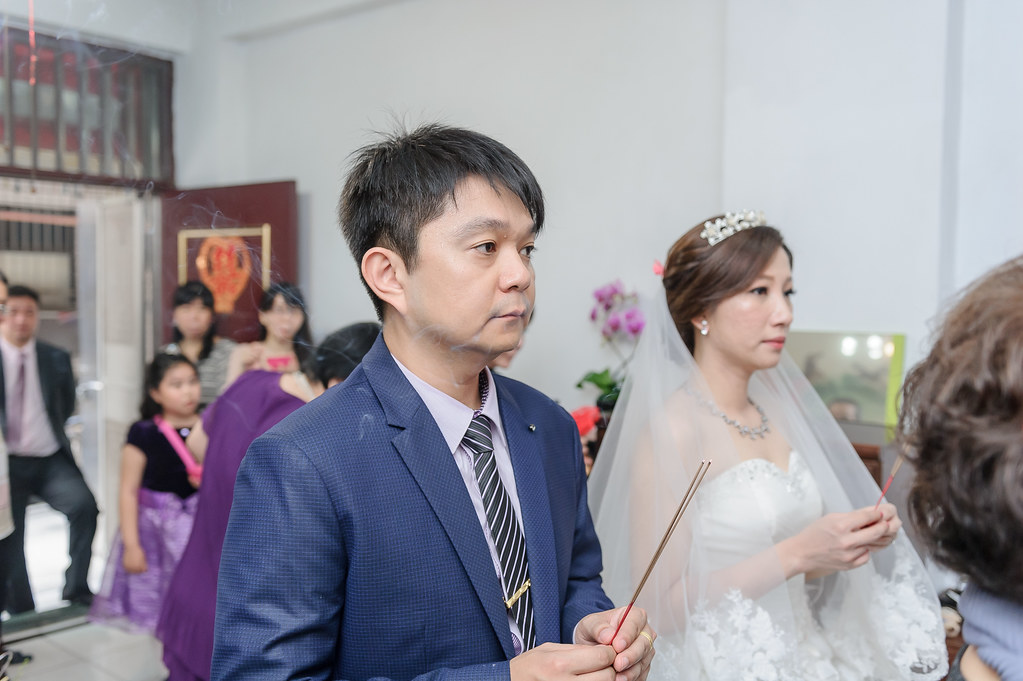 建鵬秀貞結婚-244