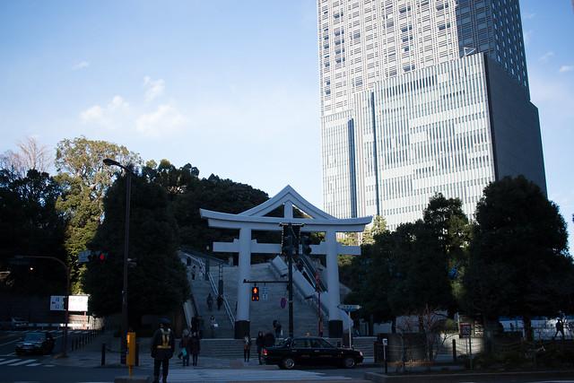20170115_日枝神社_0001.jpg