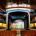 Teatro Netzahualcoyotl, Tlacotalpan, Veracruz por Second-Half Travels