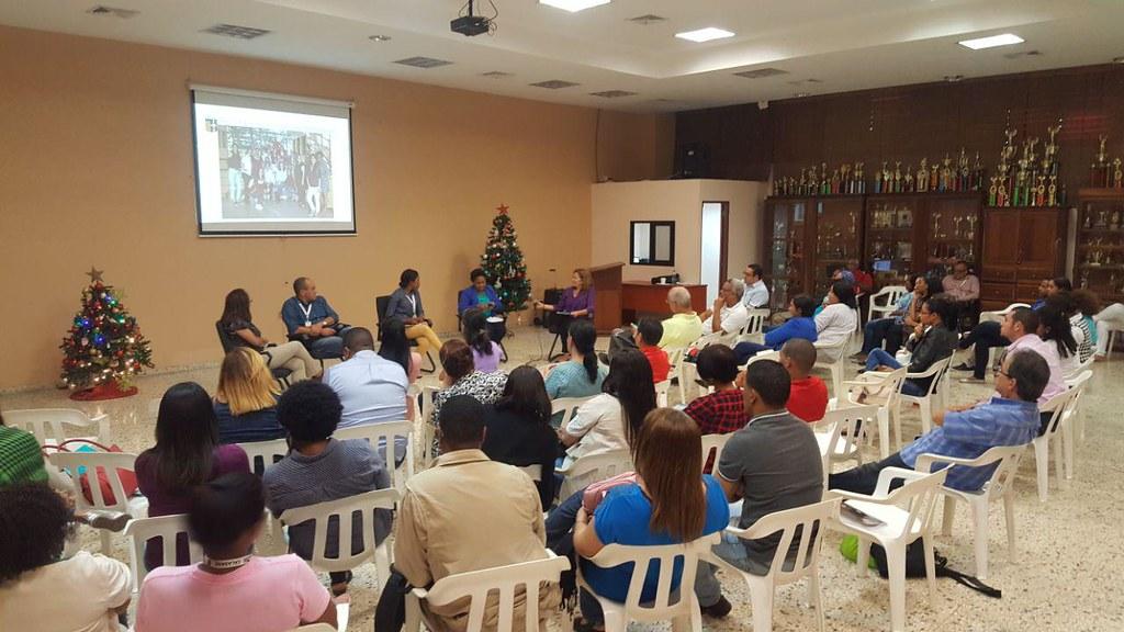 Jornada Pedagógica 2017