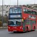 Arriva London T325 (LK65ELO) on Route 492