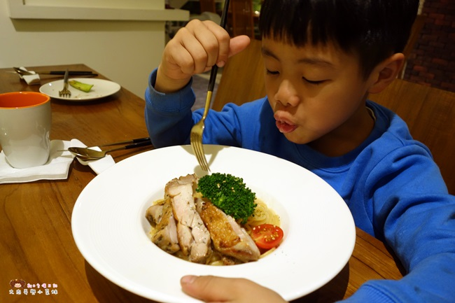 YATS葉子餐廳 新竹餐廳推薦 costco 義大利麵 (4).JPG