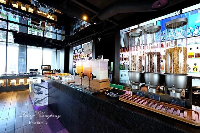 中山雅樂軒酒店46