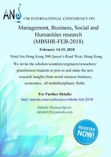 MBSHR-FEB-2018