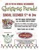 PRA flyer Parade017 (4)
