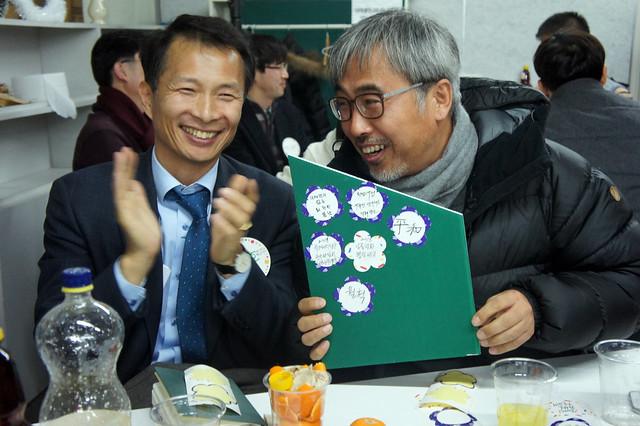 20171213_2017회원송년회 (22)
