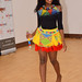 DSC_5667 Miss Southern Africa UK Beauty Pageant Contest Ethnic Cultural Fashion South African Zulu at Oasis House Croydon Dec 2017