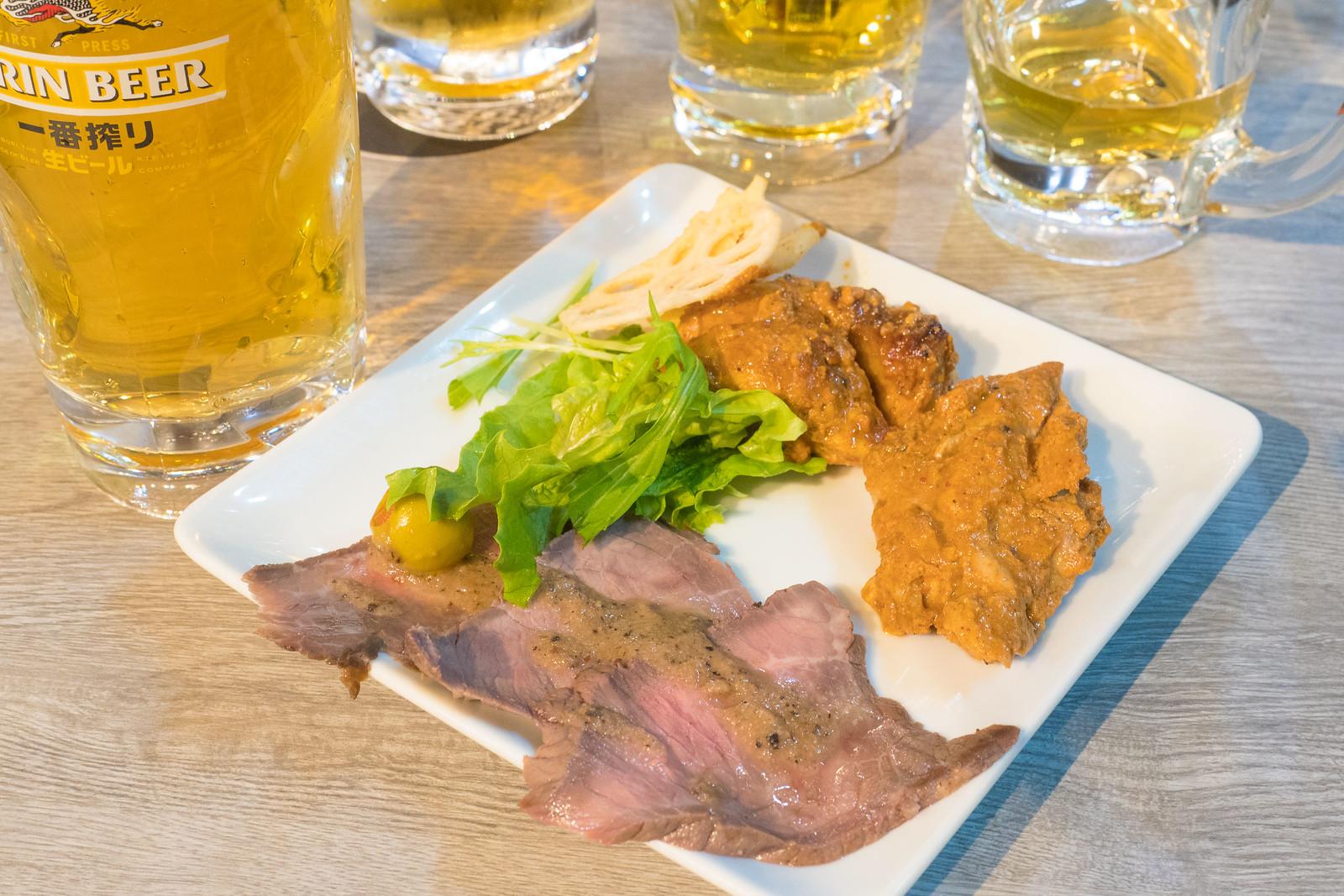 肉ビールダイエット-54