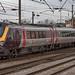Class 220 220022 Cross Country_C060151-2