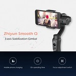 Zhiyun smooth Q フォト (1)