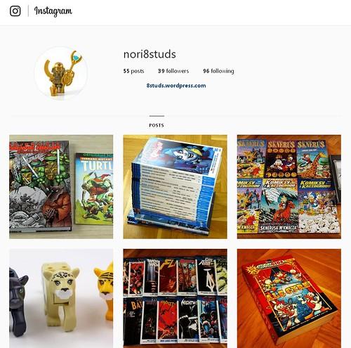 instagram nori8studs