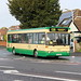 Medway Bus Rally & Running Day 2017 - P238 MKN
