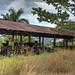Golfito, Costa Rica-.jpg