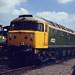 BR-47522-DoncasterEnterprise-D1105-Coalville-110689a