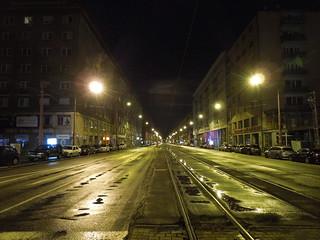 Wien '17