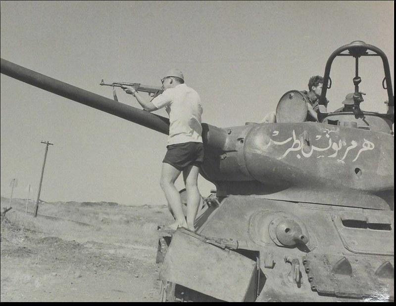 T-34-85-golan-1967-yp-2