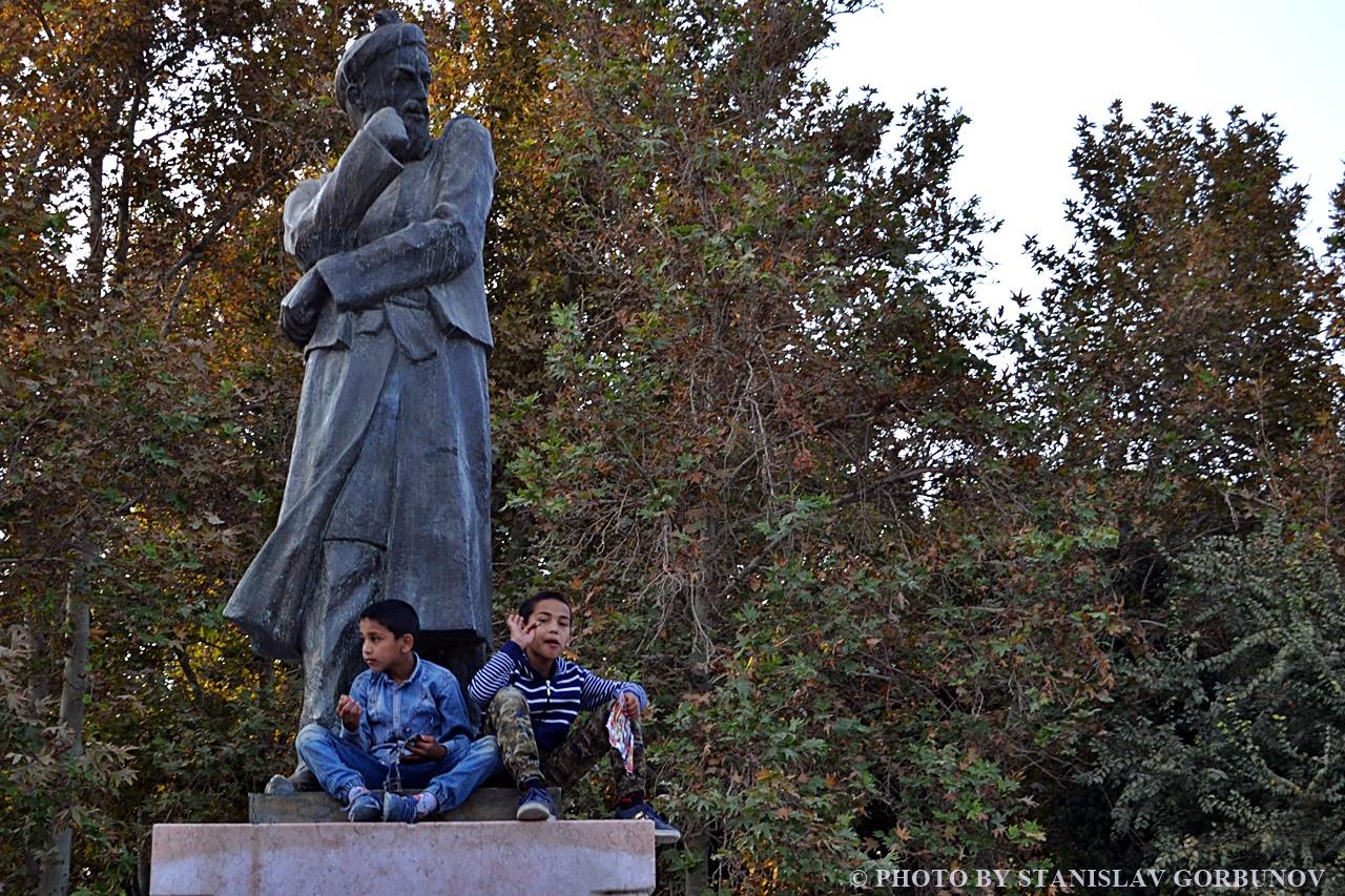 isfahan08