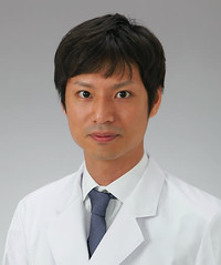 Matsunami_headshot