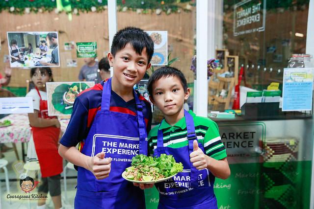 flower market cooking class-5