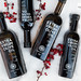 Cobram Estate Extra Virgin Olive Oils