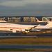 A6-COM Boeing B747-433 EGLL 15-12-17