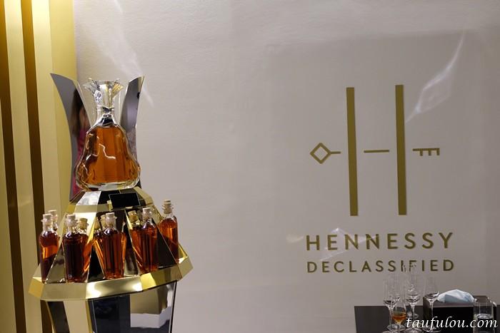 Hennessy 1 (7)