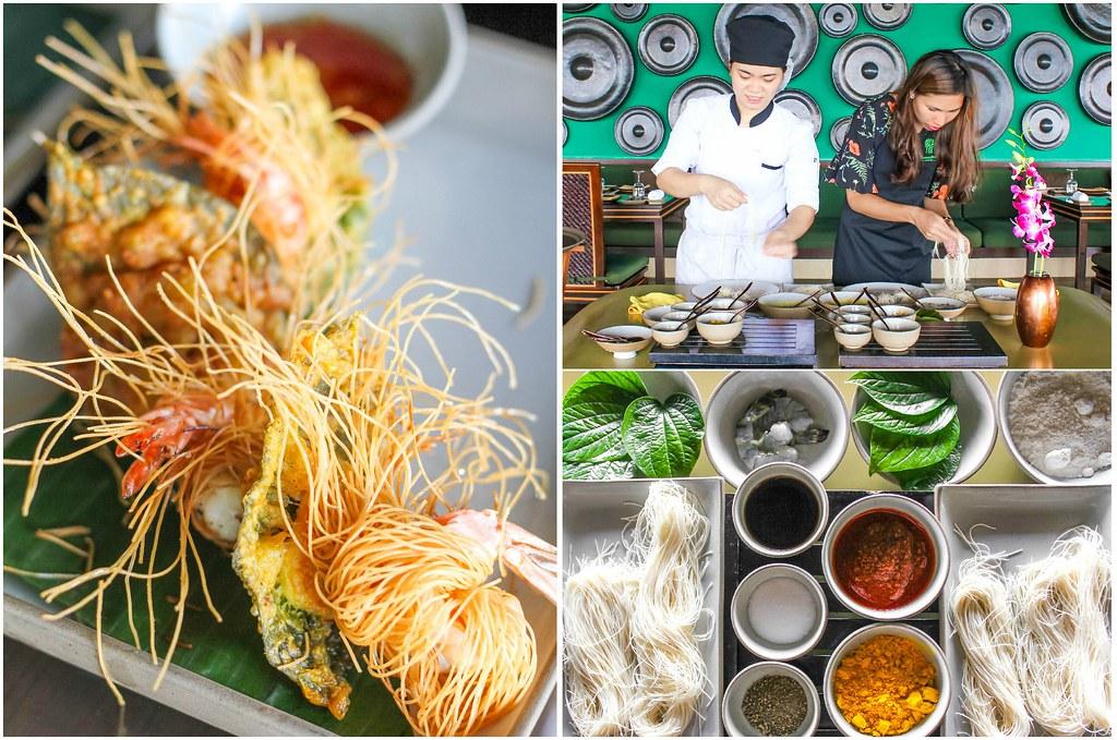 banyan-tree-lang-co-cooking