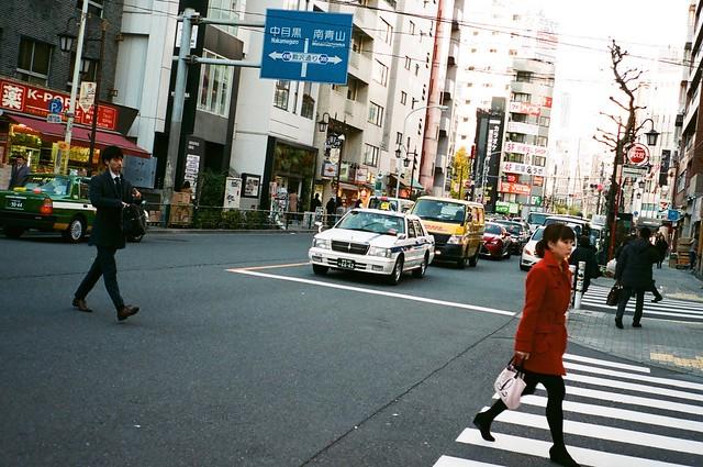Tokyo 135-5