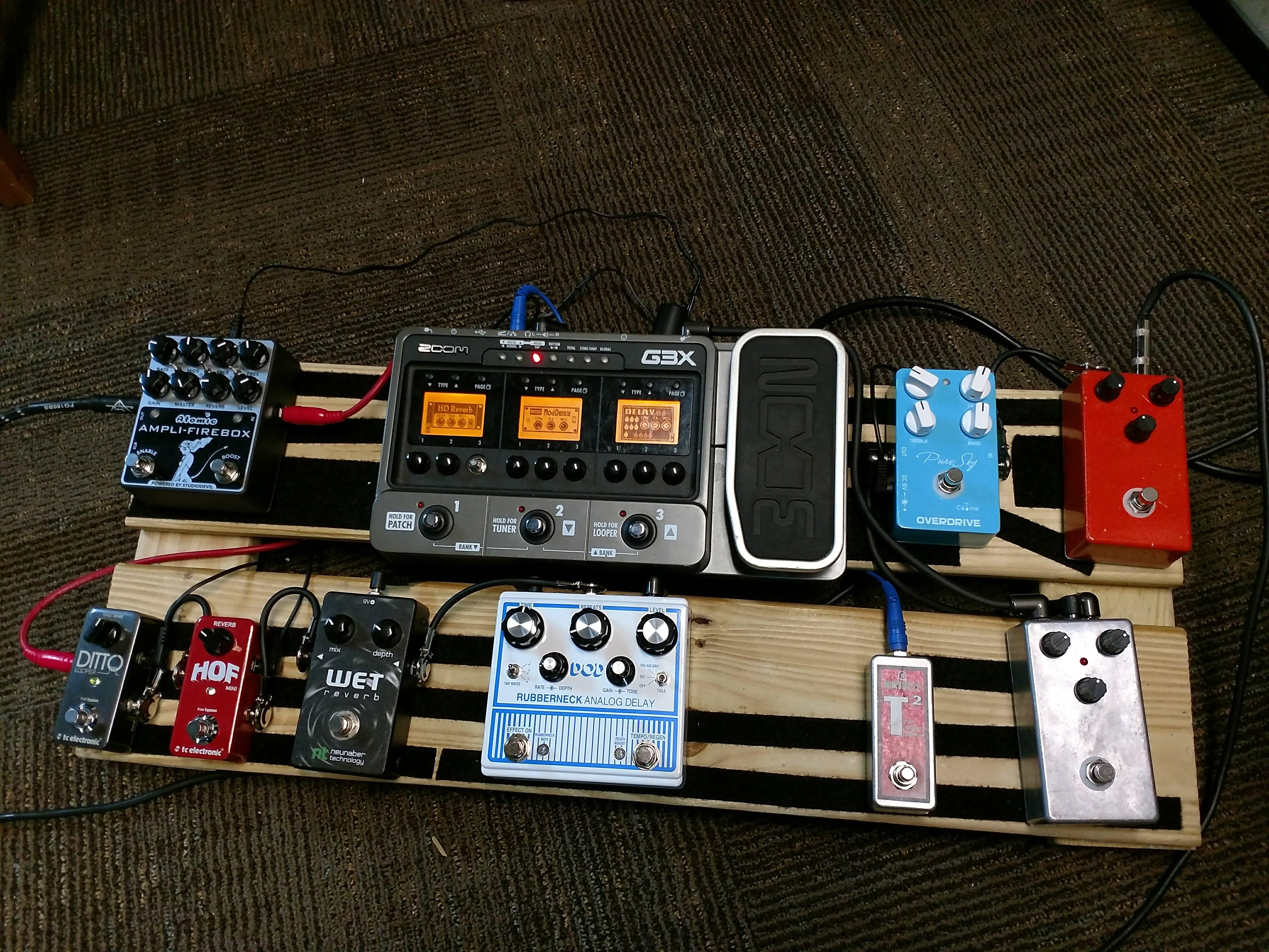 running pedal direct board farm5