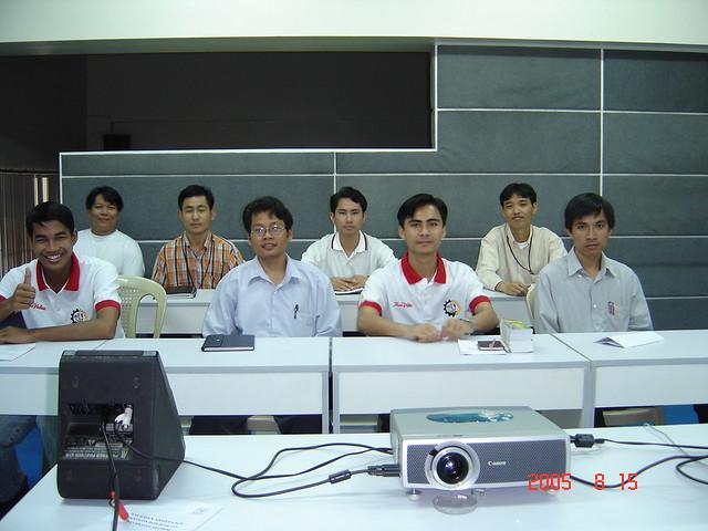 DSC01188, Sony DSC-P93A