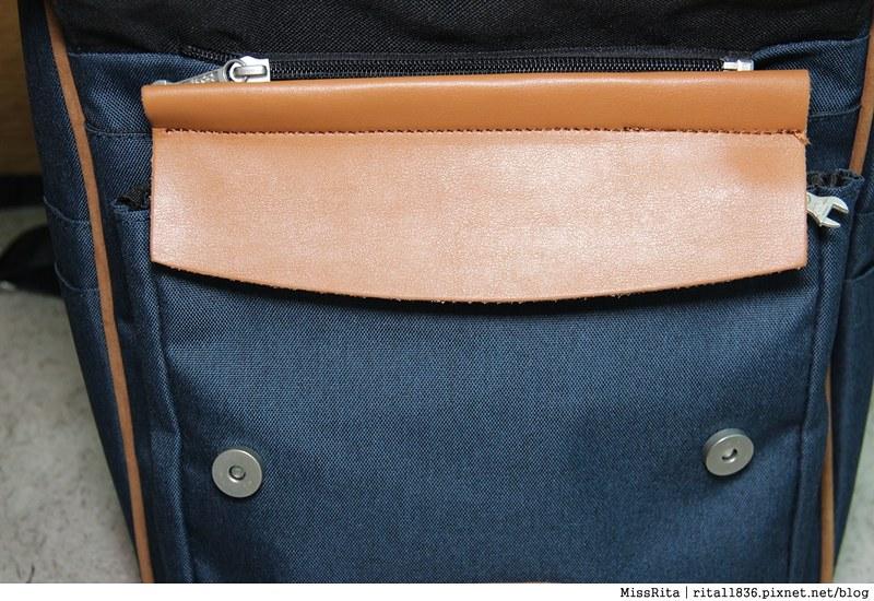 MIT 臺灣製造 臺灣包包 RITE 兩用包 後背包品牌推薦 包包品牌推薦 雙生系列漫遊包 後背包設計師品牌 RITE專櫃 RITE門市 旅行包31