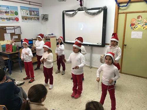 Fiesta Navidad (16)