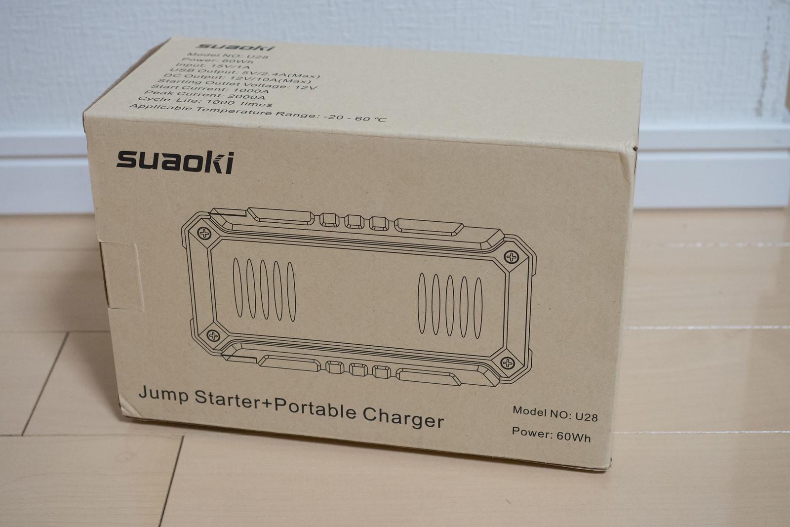 SUAOKI_JUMP_STARTER-1
