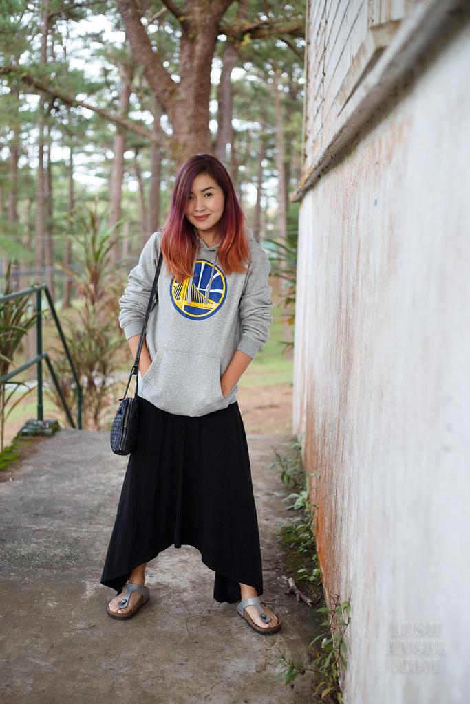 nba-store-philippines