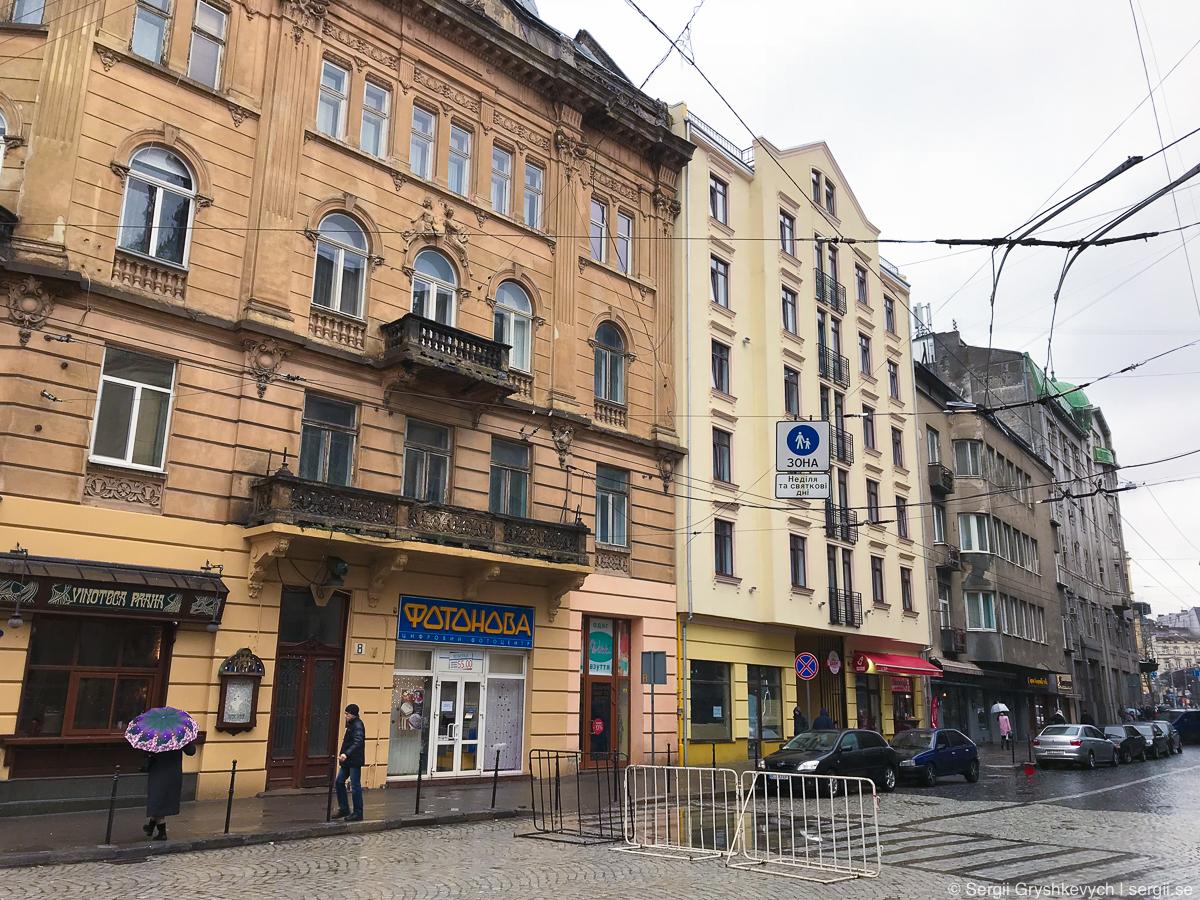 lviv-ukraine-p1-10