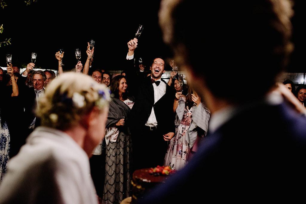 portugal_wedding_photographer_MF48