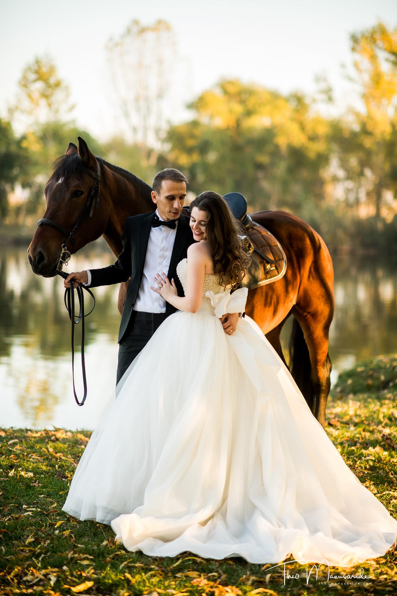 fotograf nunta bucuresti-89