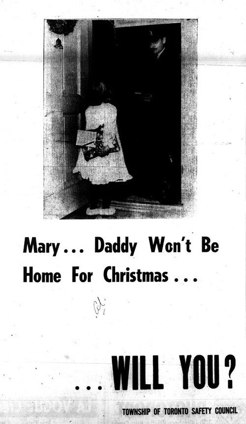 the weekly 1967-12-20 mary's daddy won't be home for christmas small