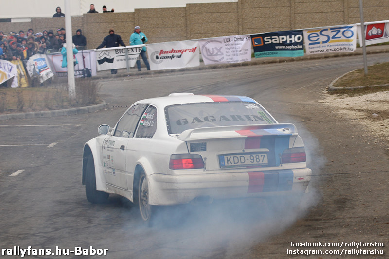 RallyFans.hu-10838