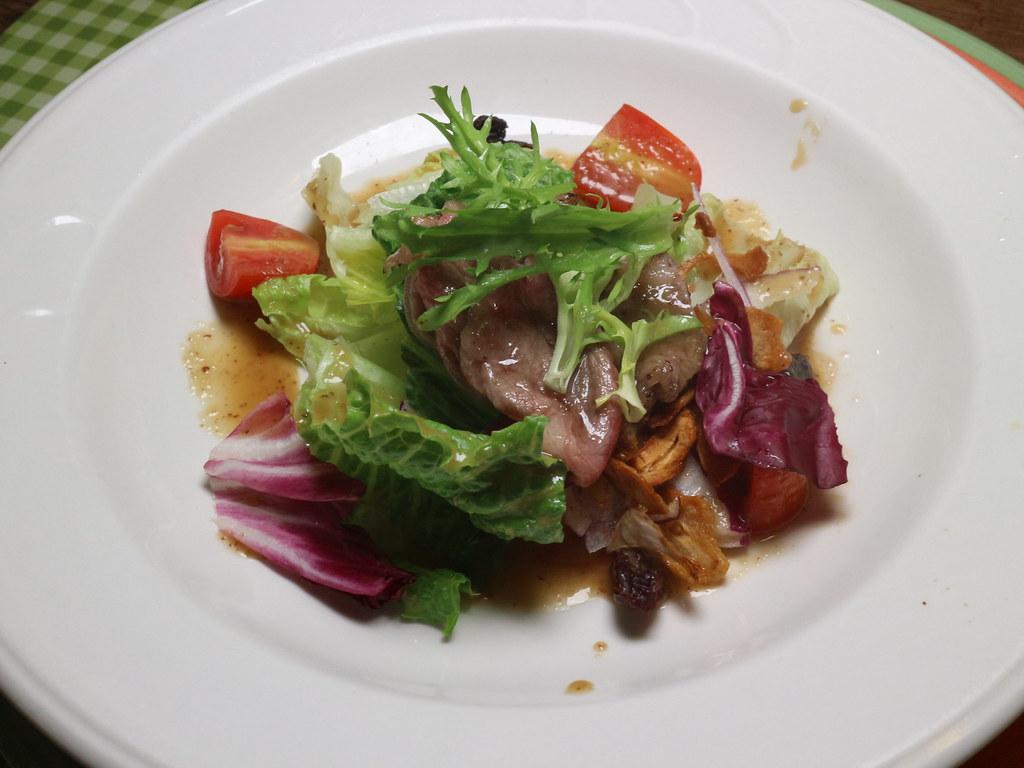 calacala義大利廚房 (15)