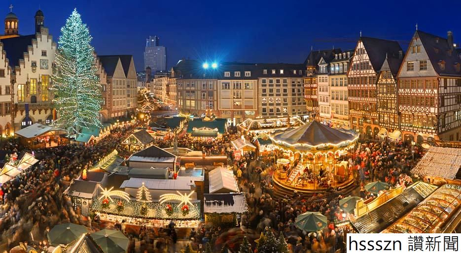 xl_6673_TP-german-christmas-market-finedininglovers_935_514