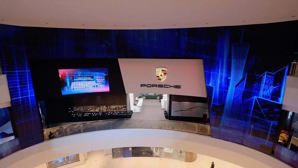 porsche-studio-in-china4