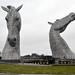 07/40 29-12-2017 Falkirk, Scotland
